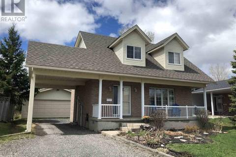 House for sale at 991 Lake St Sault Ste. Marie Ontario - MLS: SM125530