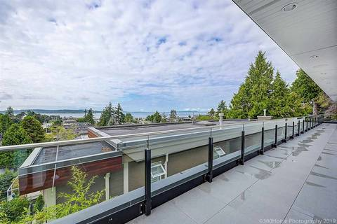 991 Maple Street, White Rock | Image 2