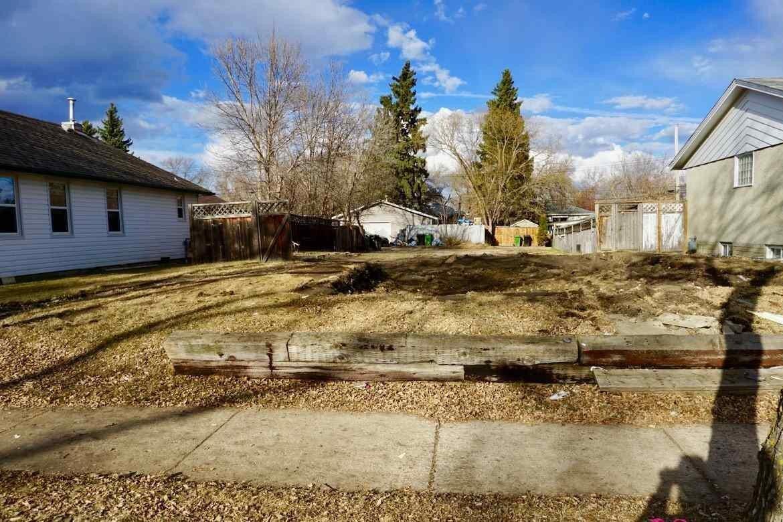 Residential property for sale at 9911 107 St Fort Saskatchewan Alberta - MLS: E4194897
