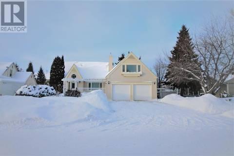 House for sale at 9914 107 Ave Grande Prairie Alberta - MLS: GP202286