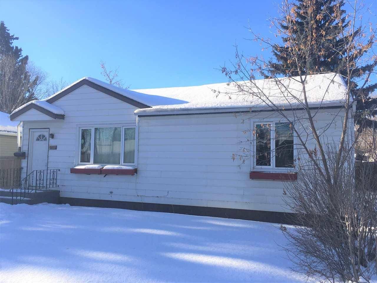9914 108 Street, Fort Saskatchewan   Image 1