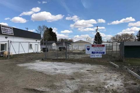 Home for sale at 9915 100 St Unit 9915 Morinville Alberta - MLS: E4090176