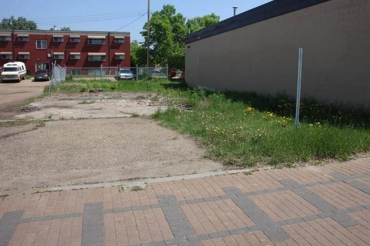 Home for sale at 9917 103 St Fort Saskatchewan Alberta - MLS: E4160048
