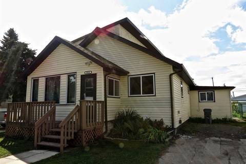 House for sale at 9918 101 St Morinville Alberta - MLS: E4150259