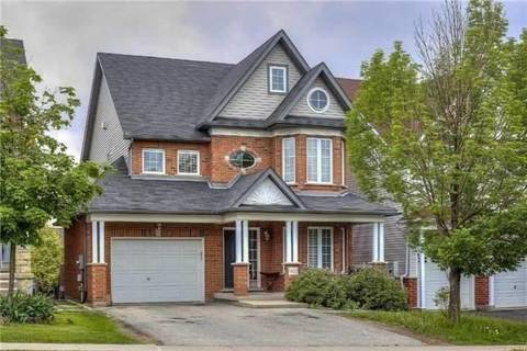 House for sale at 992 Edinburgh Rd Guelph Ontario - MLS: X4411091
