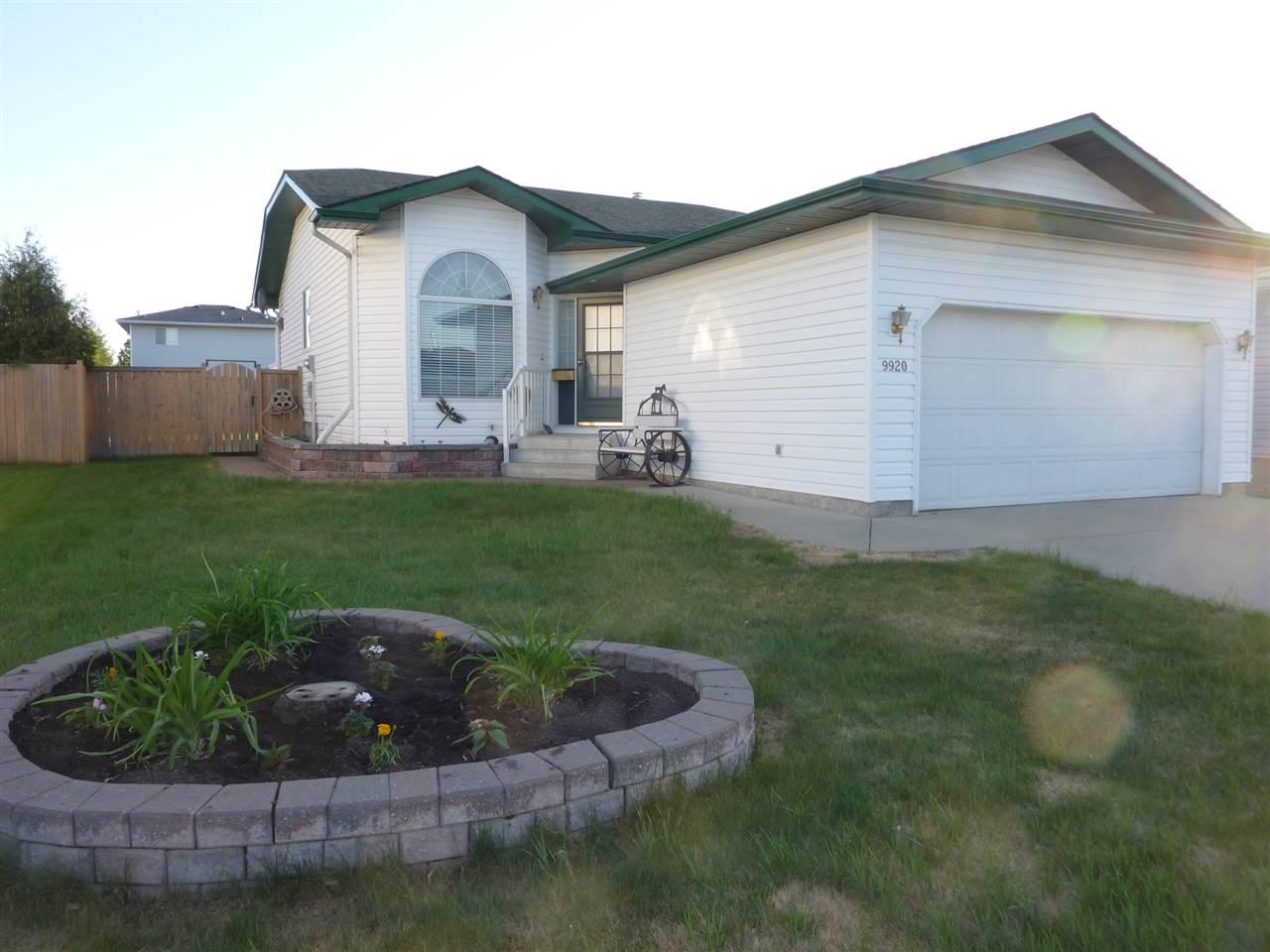Homes For Sale In Fort Saskatchewan Mls