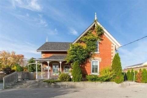 House for sale at 9920 Keele St Vaughan Ontario - MLS: N4793426