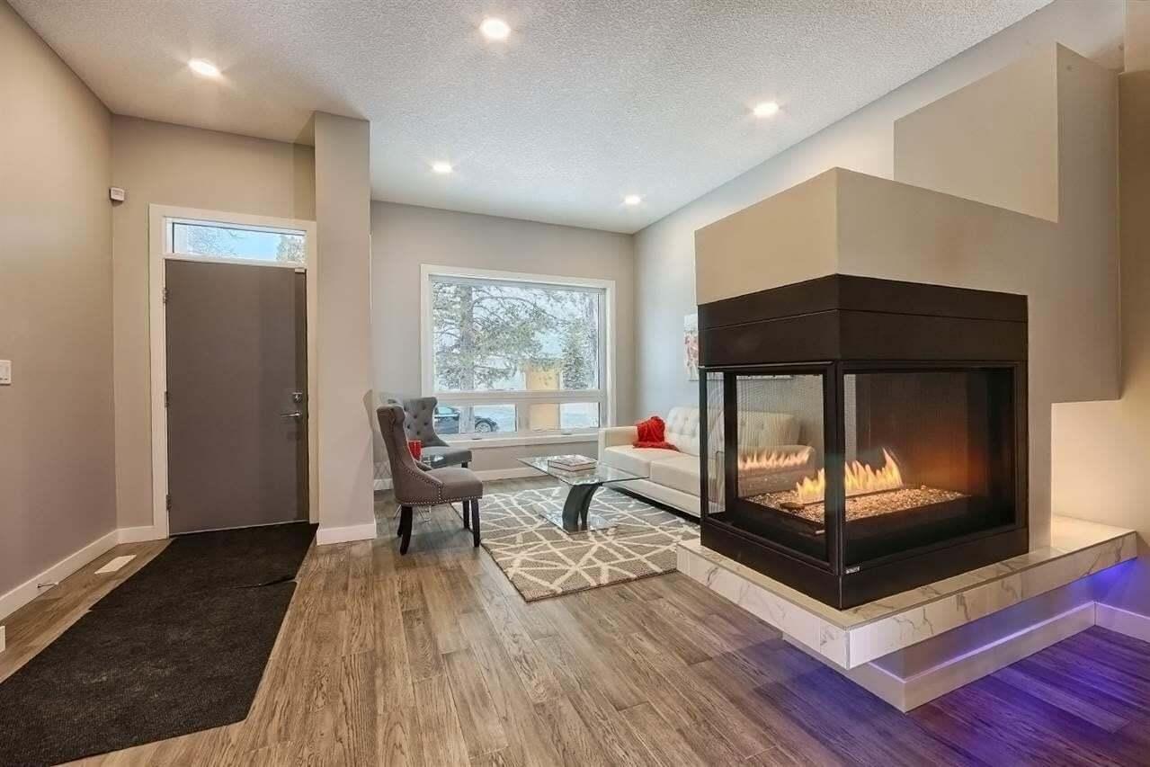 9925 147 Street NW, Edmonton   Image 1