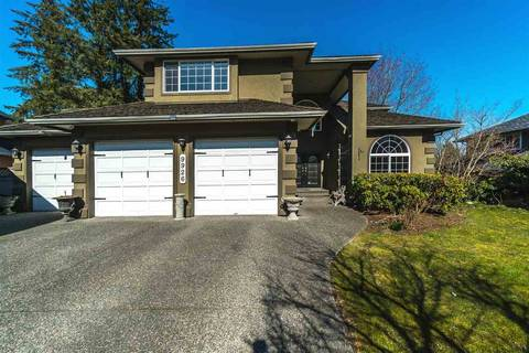 House for sale at 9926 180a St Surrey British Columbia - MLS: R2350496