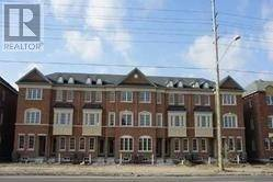 Townhouse for rent at 9926 Mccowan Rd Markham Ontario - MLS: N4488331