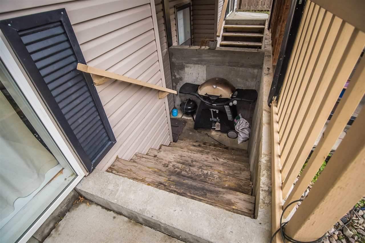 Removed: 9929 163 Street, Edmonton, AB - Removed on 2019-03-29 13:15:24
