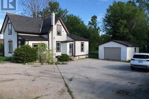 House for sale at 993 Hamilton Rd London Ontario - MLS: 200656