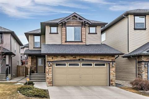 House for sale at 993 Kincora Dr Northwest Calgary Alberta - MLS: C4239173