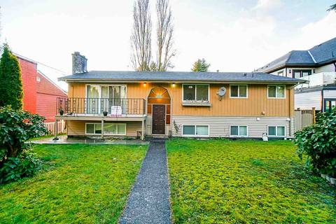 House for sale at 9937 128 St Surrey British Columbia - MLS: R2443289