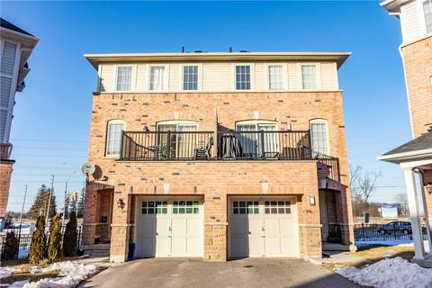 Townhouse for sale at 994 Audley Rd Ajax Ontario - MLS: E4703845
