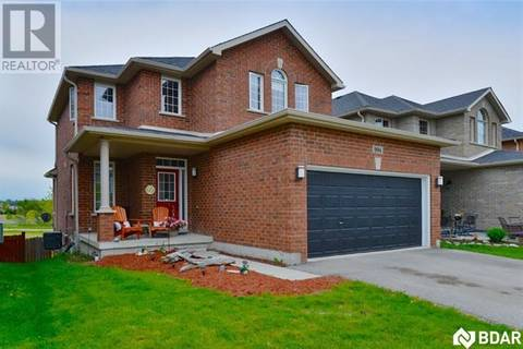 House for sale at 994 Booth Ave Innisfil Ontario - MLS: 30742281