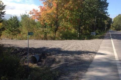 Home for sale at 994 County Road 8 Rd Prince Edward County Ontario - MLS: X4559676