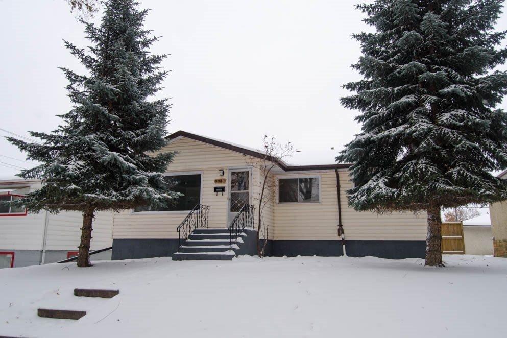9941 76 Street NW, Edmonton | Image 1