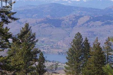 Home for sale at 995 Eagle Pl Osoyoos British Columbia - MLS: 177331