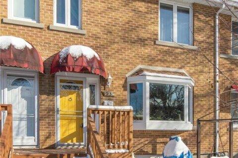 House for sale at 995 Hooper St Ottawa Ontario - MLS: 1220015