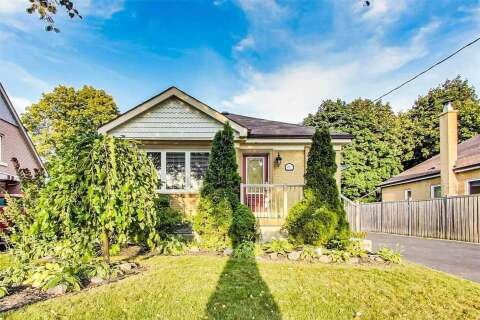 House for sale at 995 Hortop St Oshawa Ontario - MLS: E4927966