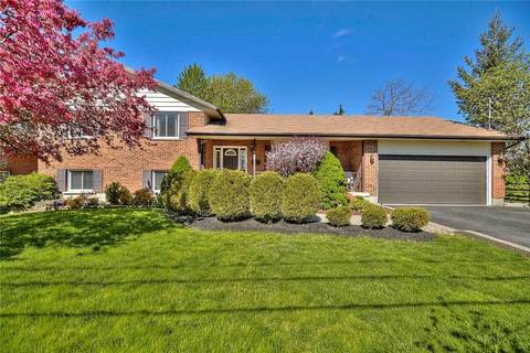 995 Lakeview Road, Fort Erie | Image 1