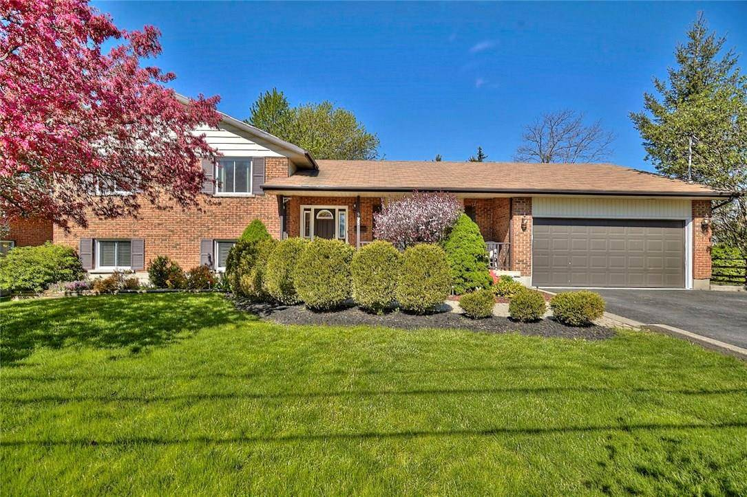 House for sale at 995 Lakeview Rd Fort Erie Ontario - MLS: 30733361