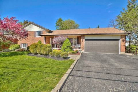 995 Lakeview Road, Fort Erie | Image 2