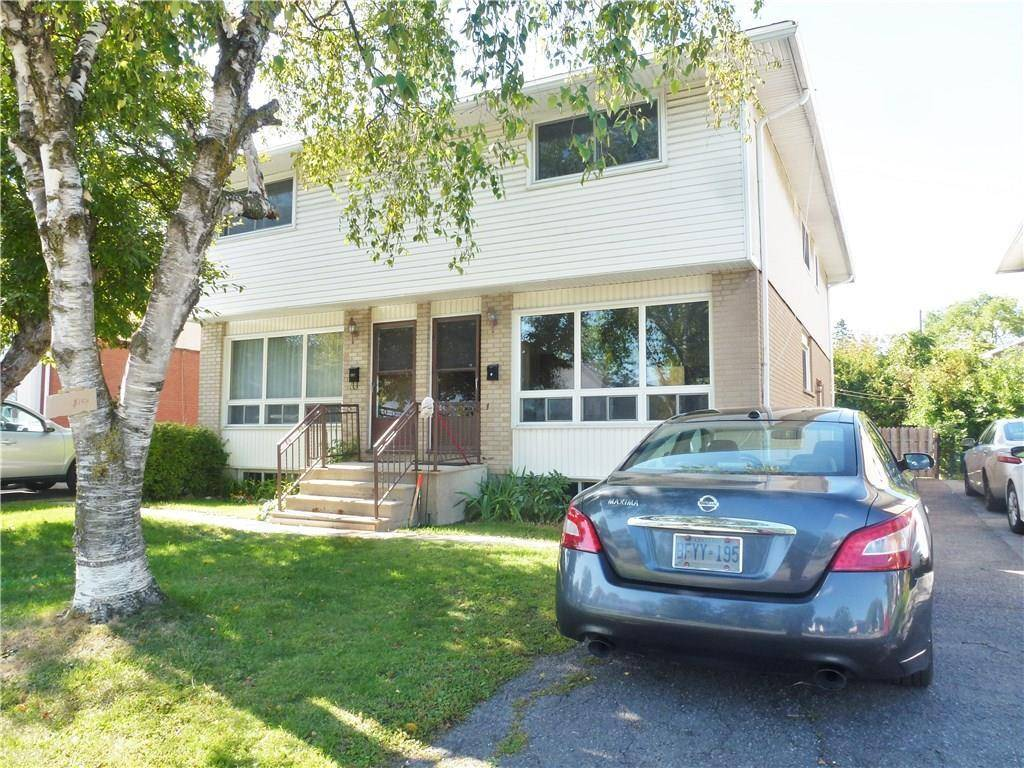 House for sale at 995 Meadowlands Dr Ottawa Ontario - MLS: 1169775