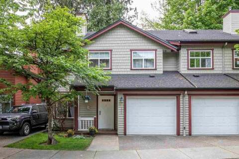 Townhouse for sale at 995 Premier St North Vancouver British Columbia - MLS: R2457438