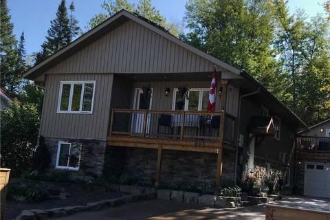 House for sale at 995 Shore Ln Wasaga Beach Ontario - MLS: S4642488