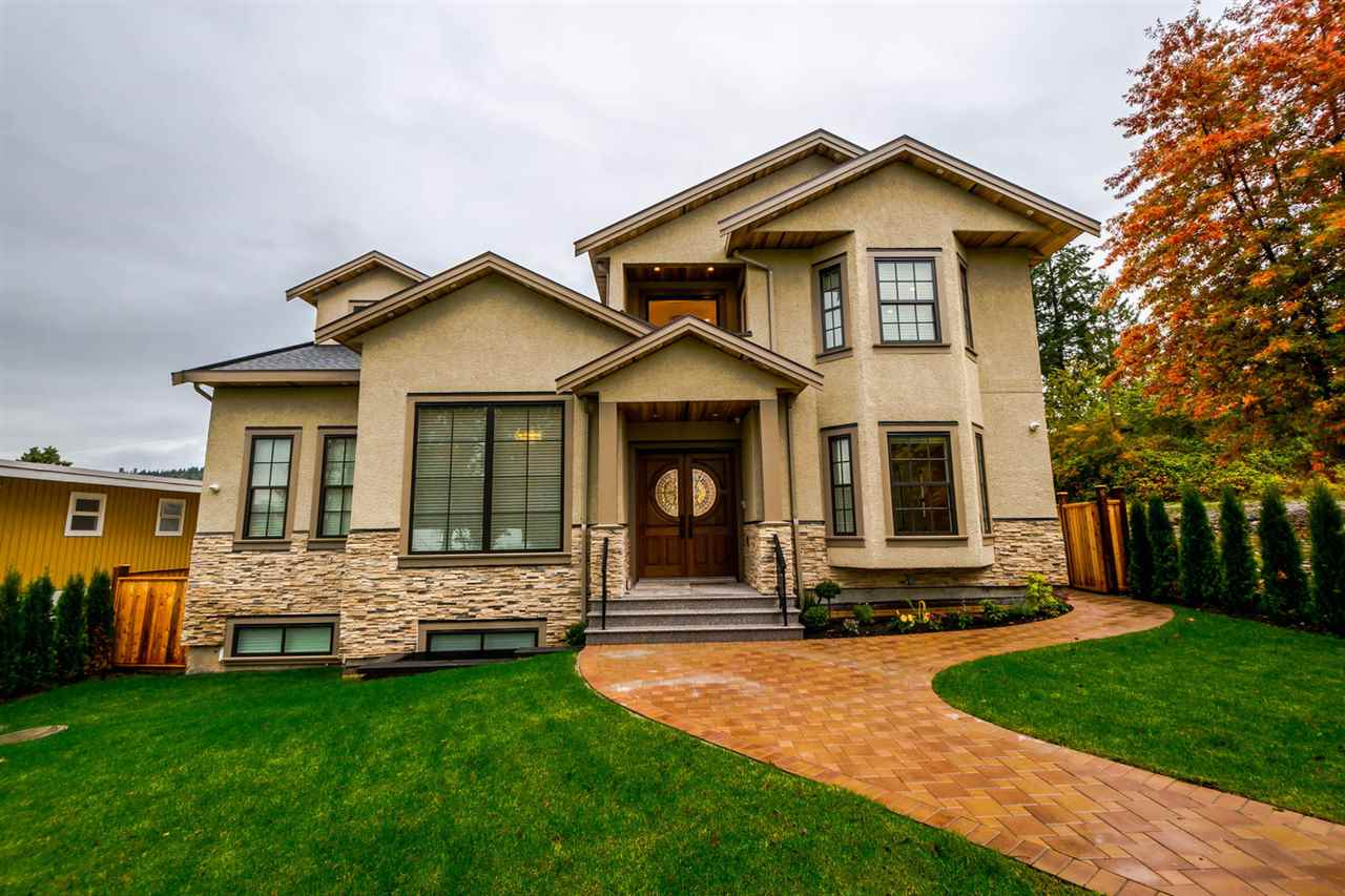 For Sale: 9955 Sullivan Street, Burnaby, BC | 9 Bed, 8 Bath House for $2,688,000. See 20 photos!