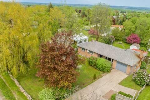 House for sale at 995969 Mono Adjala Townline  Adjala-tosorontio Ontario - MLS: N4473164