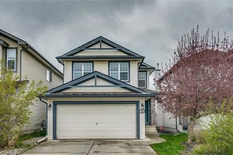 House for sale at 996 Everridge Dr Southwest Calgary Alberta - MLS: C4245932