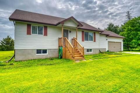 House for sale at 996019 Mulmur Tosorontio Line Adjala-tosorontio Ontario - MLS: N4780848