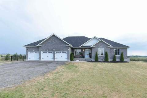 House for sale at 996046 Mulmur Tosorontio Tl Line Mulmur Ontario - MLS: N4828940