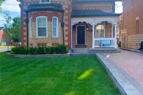 House for rent at 9964 Keele St Vaughan Ontario - MLS: N4771397
