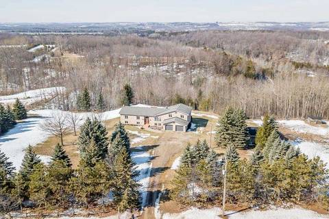 House for sale at 996594 Mulmur Tos Townline  Mulmur Ontario - MLS: X4734533