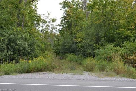 Home for sale at 997 County Rd 24 Rd Kawartha Lakes Ontario - MLS: X4728551