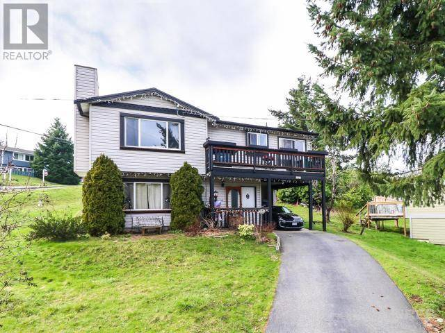 House for sale at 997 Plecas Cres Nanaimo British Columbia - MLS: 465383