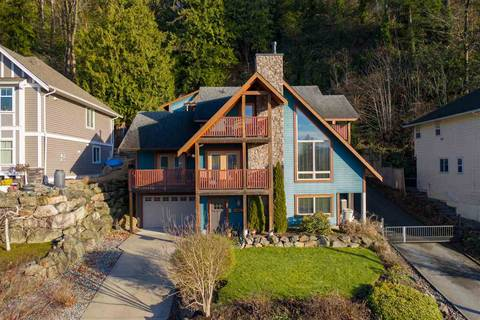 House for sale at 9982 Quarry Rd Chilliwack British Columbia - MLS: R2428305