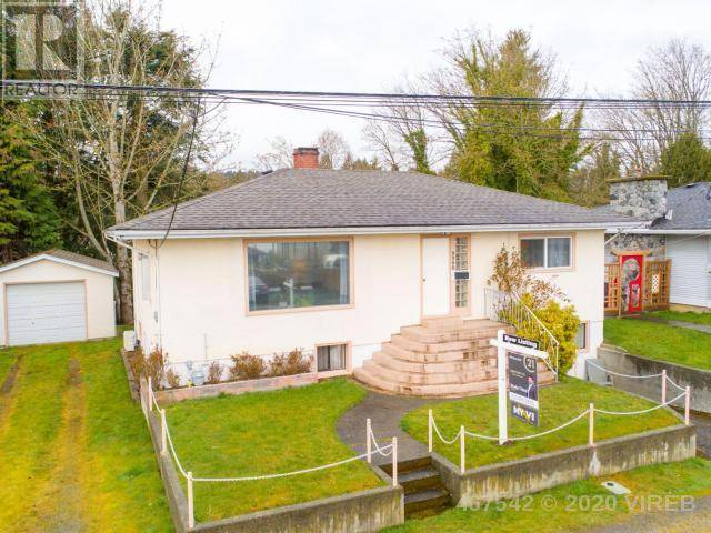 House for sale at 9988 Beach Dr Chemainus British Columbia - MLS: 467542