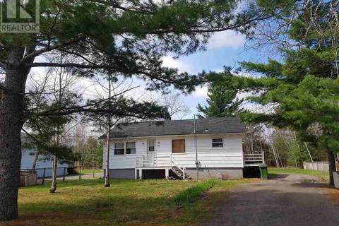 House for sale at 999 Glasgow Ave Greenwood Nova Scotia - MLS: 201904358