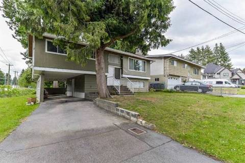 House for sale at 9990 125 St Surrey British Columbia - MLS: R2395514