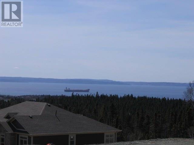 Residential property for sale at 99 Ortega Dr Paradise Newfoundland - MLS: 1200249