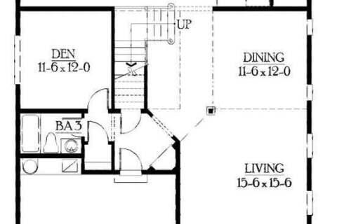 Home for sale at 99 Christena Cres Ajax Ontario - MLS: E4753967