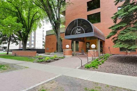 Condo for sale at 10050 118 St Nw Unit 9a Edmonton Alberta - MLS: E4160301