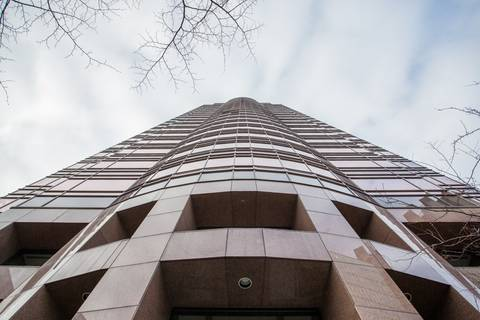 Condo for sale at 1500 Alberni St Unit 9A Vancouver British Columbia - MLS: R2424161