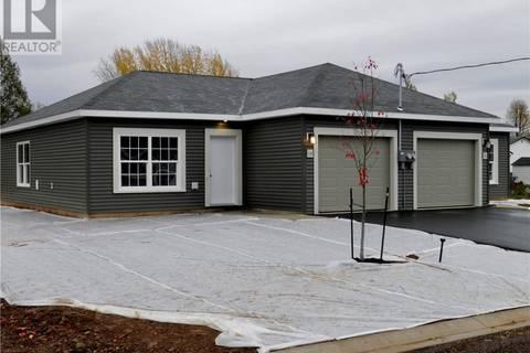 House for sale at 9 Elizabeth Ln Sussex New Brunswick - MLS: NB019800