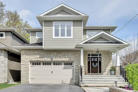 House for sale at 9 Inverness Ave Ottawa Ontario - MLS: 1146485